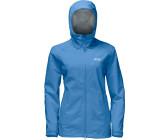 Jack Wolfskin Arroyo Outdoorjacke für Damen Blau