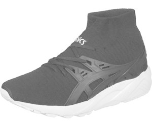 Asics Gel Kayano Trainer Knit Popular