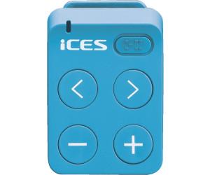Lenco IMP 100 (blue)