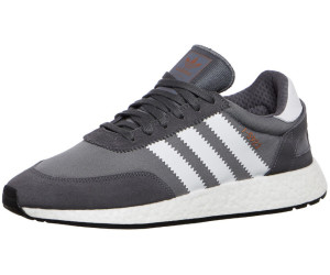first rate limited guantity best selling Adidas Iniki Runner ab 51,75 € (November 2019 Preise ...