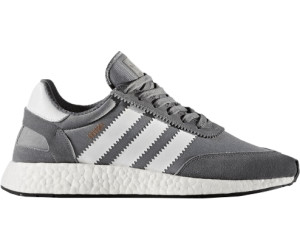 lowest discount factory price multiple colors adidas schuhe idealo,adidas terrex trail cross sl schwarz