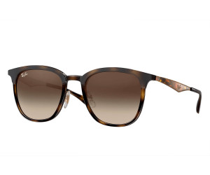 e2f2d7f35f4 Ray-Ban RB4278 ab 87