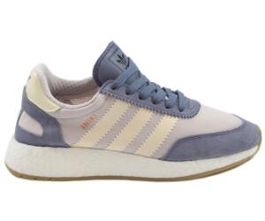 cheap for discount competitive price promo codes Adidas Iniki Runner Wmn ab 54,90 € (aktuelle Preise ...