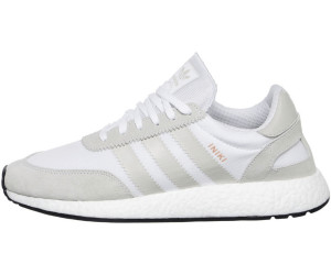 outlet store sale 364ce 13803 Adidas Iniki Runner Wmn