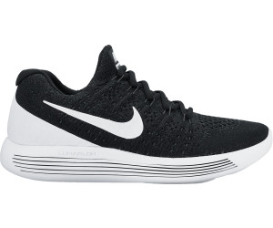 outlet store 765f3 f2c16 Nike LunarEpic Low Flyknit 2