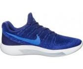 Nike LunarEpic Low Flyknit 2 ab 109,99 € (Juli 2020 Preise