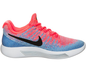 Nike LunarEpic Low Flyknit 2 Wmn ab € 54,44 | Preisvergleich