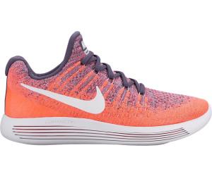 on sale 89622 2d9cf Nike LunarEpic Low Flyknit 2 Wmn