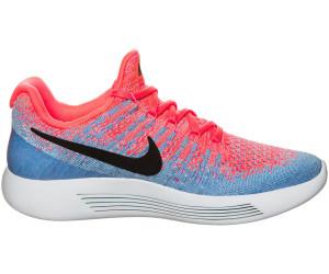 sports shoes a2756 370c9 Note ∅ 14 20 runningshoesguru.com Sole Review. Nike LunarEpic Low Flyknit 2  Wmn. Nike LunarEpic Low Flyknit 2 Wmn