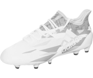 Buy Adidas X 16.1 FG from £32.41 – Best Deals on idealo.co.uk fb9634bd9f42a