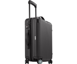 rimowa salsa cabin multiwheel trolley 53 ab 429 00. Black Bedroom Furniture Sets. Home Design Ideas
