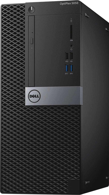 Dell OptiPlex 5050 SFF (DKK29)