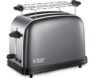 Russell Hobbs Toast 23335-56HeavenlyBlue