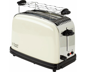 Grille pain 23310 57 Chester RUSSELL HOBBS pas cher à prix