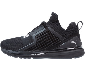 puma ignite homme