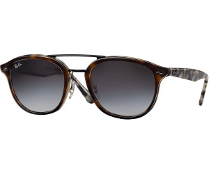 14a901dad8 Buy Ray-Ban RB2183 from £91.85 – Best Deals on idealo.co.uk