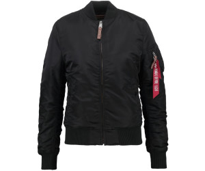 Alpha Industries MA-1 VF 59 Wmn
