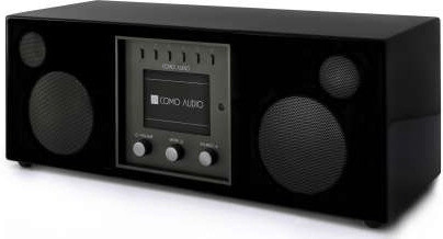 Image of Como Audio Duetto