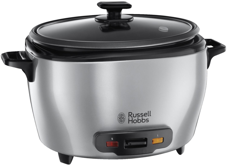 Russell Hobbs MaxiCook 23570-56