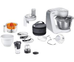 bosch mum 5 küchenmaschine preisvergleich | günstig bei idealo kaufen - Küchenmaschine Bosch Mum