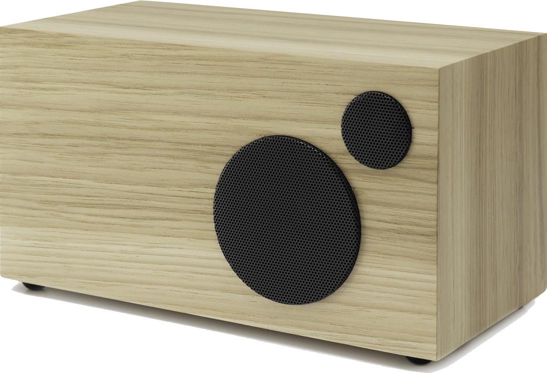 Como Audio Ambiente Hickory