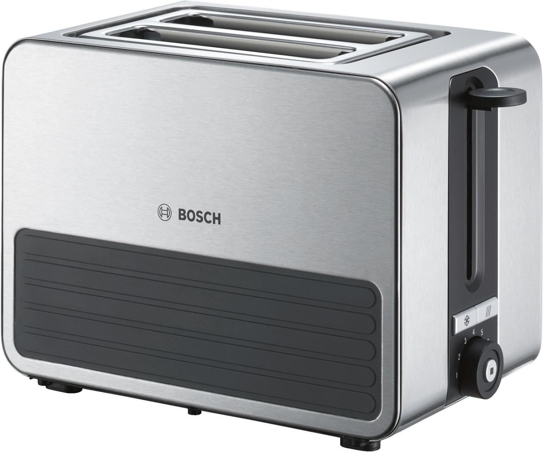Bosch TAT7S25