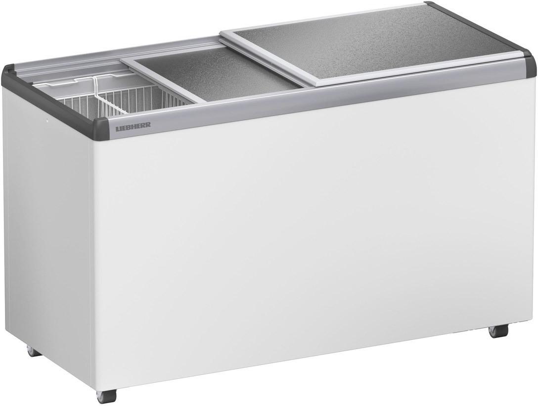 Mini Kühlschrank Ac Dc : Kühlschrank für auto wir stellen vor die mobicool ac dc alu