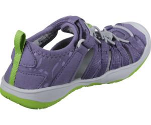 c9a642cbce30 Keen Moxie Sandal Kids purple sage greenery ab 37