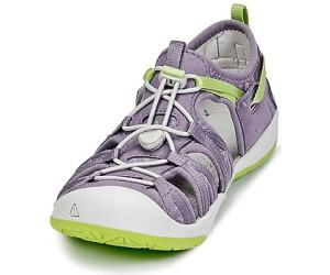 eaffd7c175b3 Keen Moxie Sandal Kids purple sage greenery ab € 32
