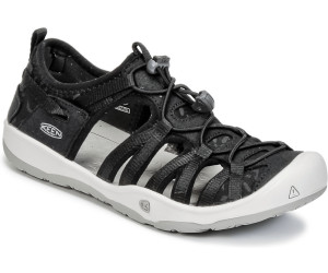 b9243e11b572 Keen Moxie Sandal Kids black vapor ab € 27