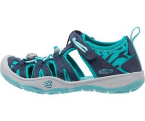 online retailer bc6bb 411aa Keen Moxie Sandal Kids ab 20,11 €   Preisvergleich bei idealo.de