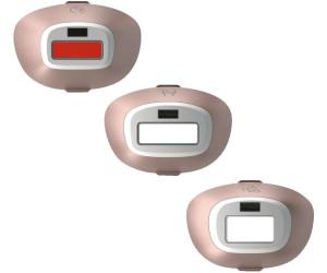 philips lumea prestige bri956 00 ab 387 95. Black Bedroom Furniture Sets. Home Design Ideas