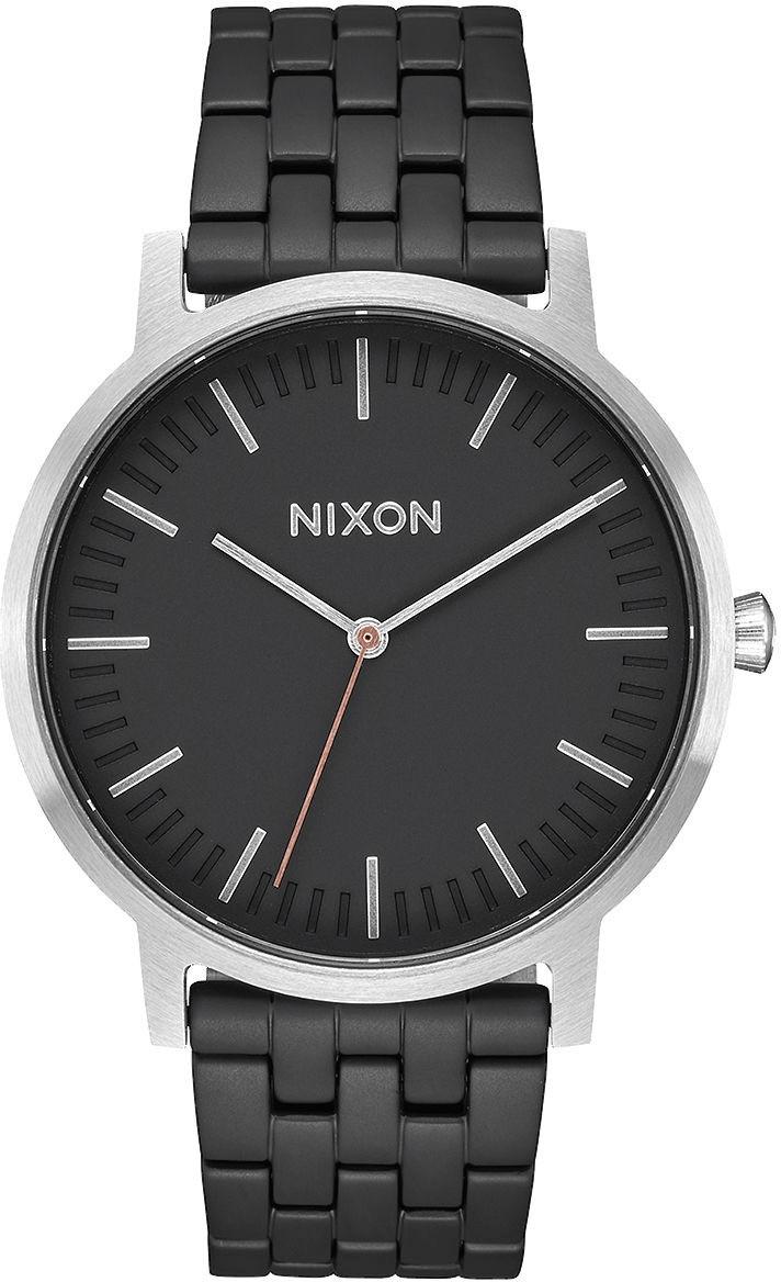Nixon Porter (A1057-2541)