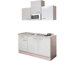Flex-Well Singleküche 150 cm ab 333,00 € | Preisvergleich bei idealo.de