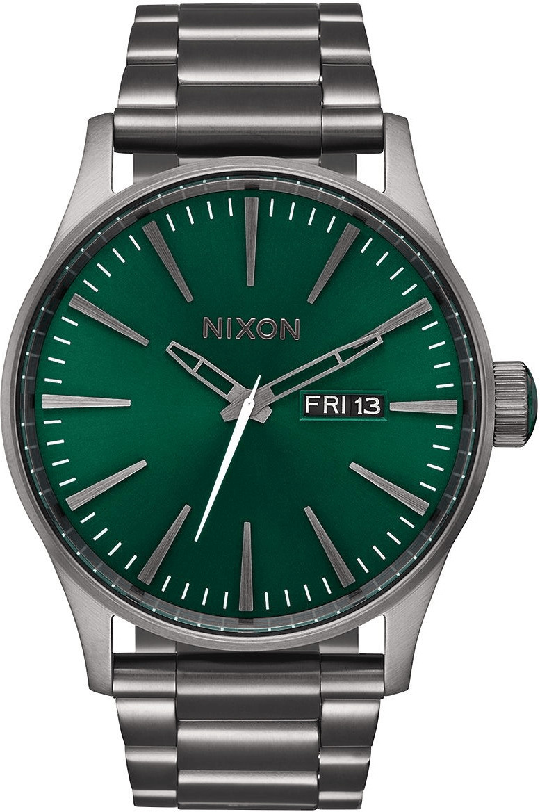 Nixon The Sentry SS (A356-2458)