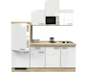 Miniküche Mit Kühlschrank Und Mikrowelle : Pantry küche mit kühlschrank pantryküche mit kühlschrank und