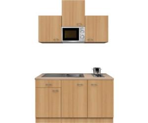Miniküche Mit Kochfeld Und Kühlschrank : Planen sie ihre metall miniküche mit hiro objekt hotelier