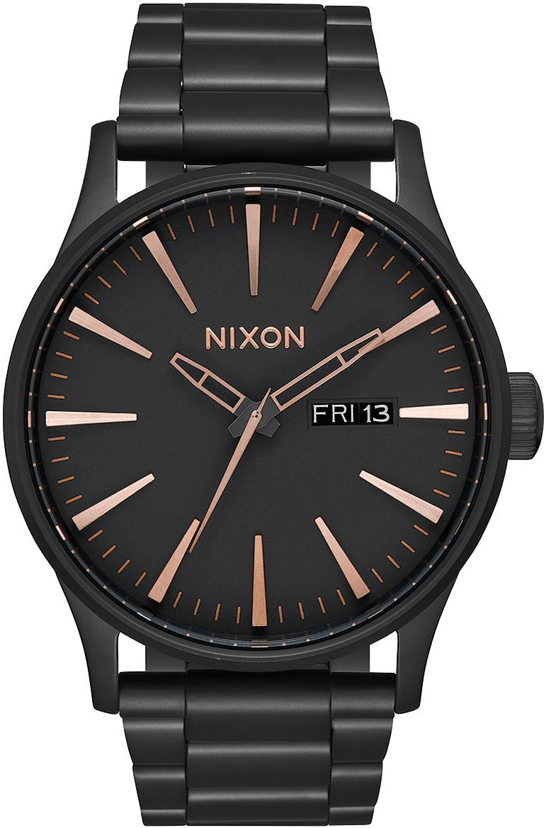 Nixon The Sentry SS (A356-957)