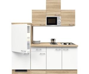 Miniküche Mit Kochfeld Und Kühlschrank : Respekta pantry ohne kühlschrank ab u ac preisvergleich