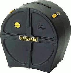 Image of Hardcase HN16FT