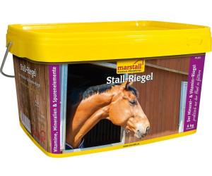 Marstall Stall-Riegel 5 kg