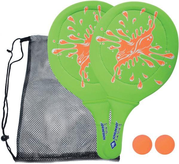Sunflex-Sport Beachball Set (970219)