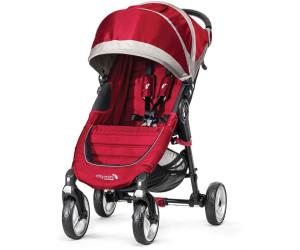 Baby Jogger City Mini 4 (2016) desde 341,82 € | Compara ...