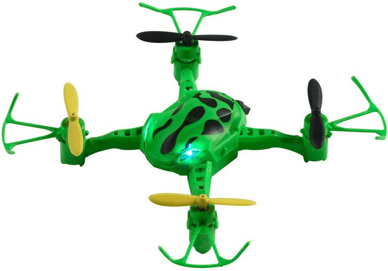 Revell Froxxic grün (23884)