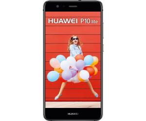 Huawei P10 Lite Ab 19900 Preisvergleich Bei Idealode