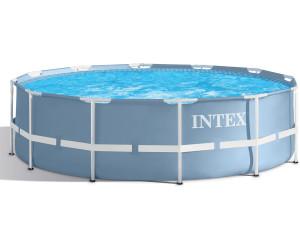 piscine tubulaire 99cm