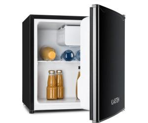 Minibar Kühlschrank 40 Liter : Klarstein spitzbergen aca l ab u ac preisvergleich bei