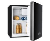 Polar Minibar Kühlschrank Schwarz 30l : Minibar kühlschrank 30 l bei idealo.de