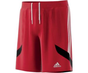 85f96c73972e01 Buy Adidas Nova 14 Shorts from £7.05 – Best Deals on idealo.co.uk