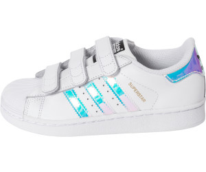 superstar adidas kinder schuhe 34